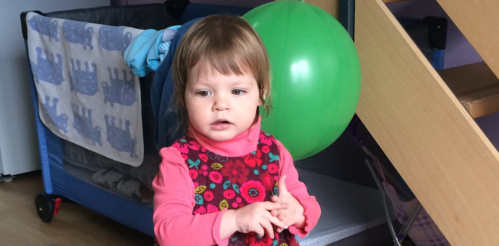 lily-anicka-2-roky
