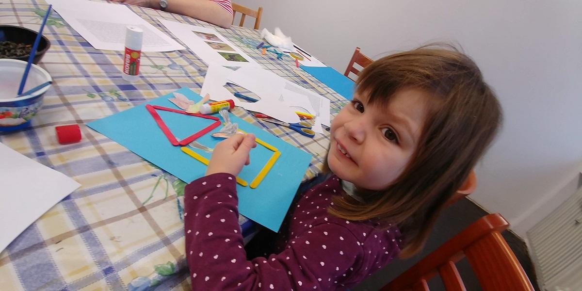 Výtvarný kurz Milevsko